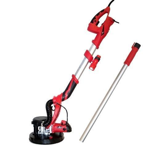 Drywall Sander with Extension rod