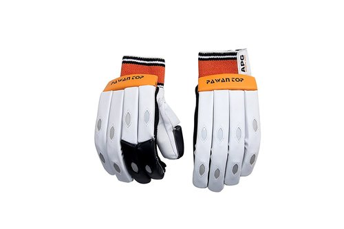 APG PAWAN TOP Men's RH Batting Gloves- Men's Size