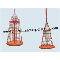 Offshore Personnel Transfer Basket
