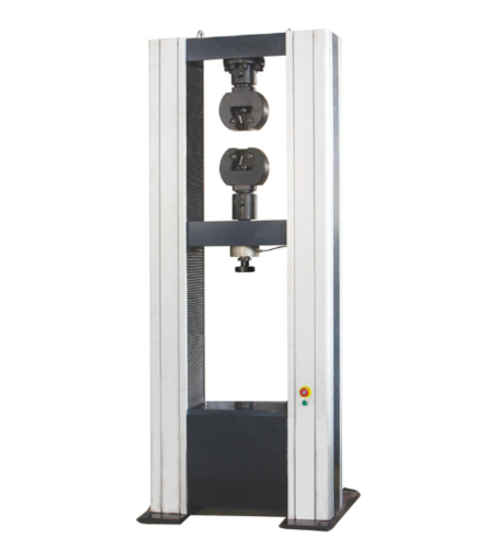 30T Electronic Universal Test and Measuring Machine