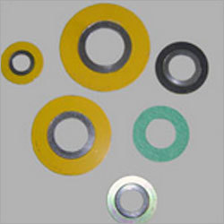 Stud Bolts and Sealing Products