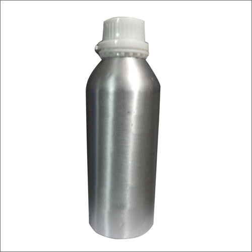 1Ltr Perfume Container