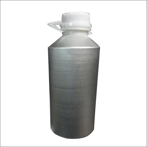 2.5 Ltr Aluminium Perfume Container
