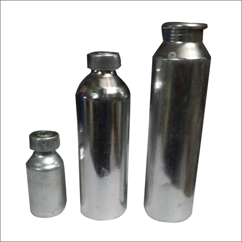 5,25,30 Ml Perfume Bottle