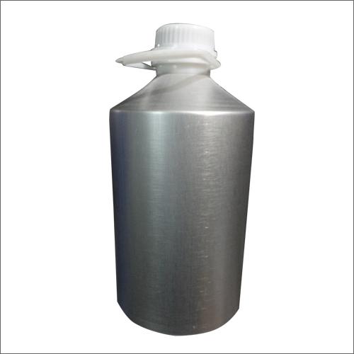 5ltr Aluminium Perfume Container