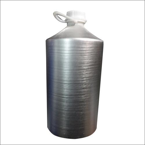 10 Ltr Aluminium Perfume Container