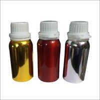 10 m Perfume Bottle