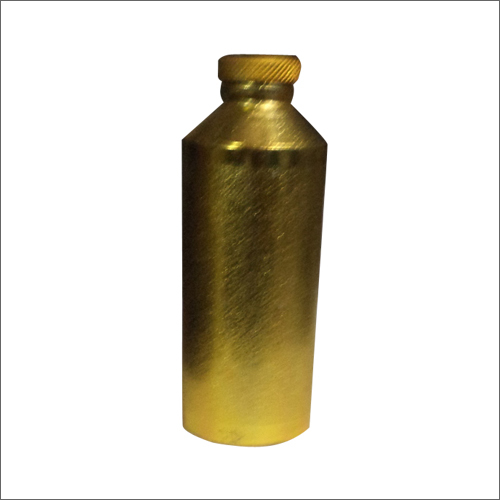 10 Tola Perfume Bottle
