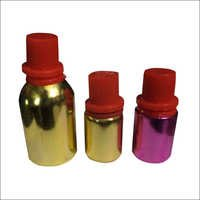 35ml, 10ml, 10 toal pink perfume bottle