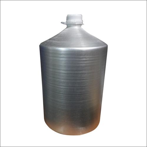 50ltr Aluminium Container