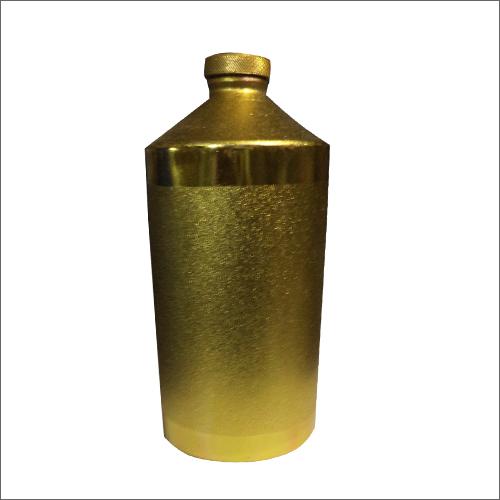 50Tola Perfume Bottle
