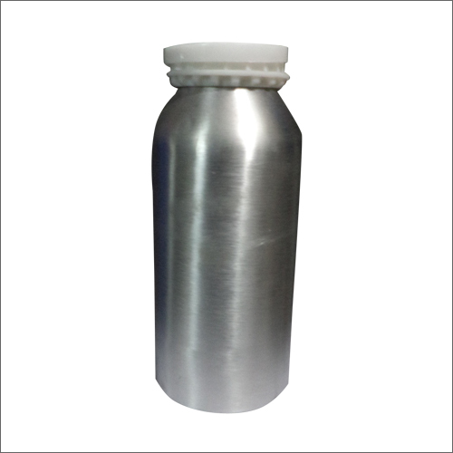 500ml Perfume Container