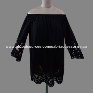 Womens Top & Skirts