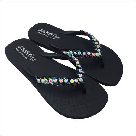 Ladies stylish Flops
