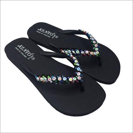 Ladies stylish Flops