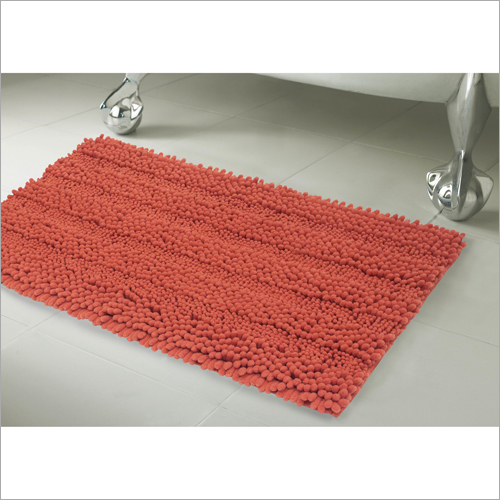 Door And Bath Mats