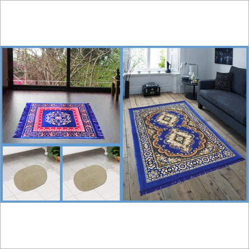 Carpet Permadani