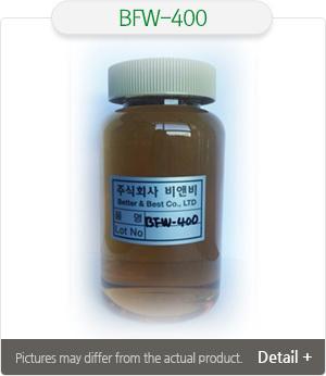 Polycarbonate Liquid