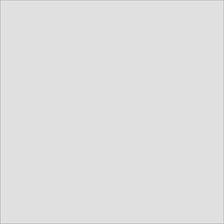 Silver Gray Particle Board