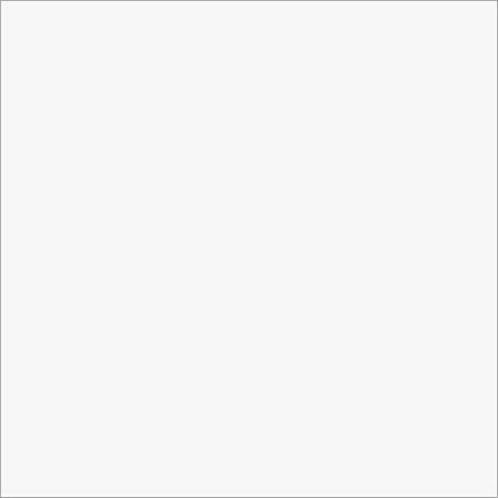 Super White Particle Board