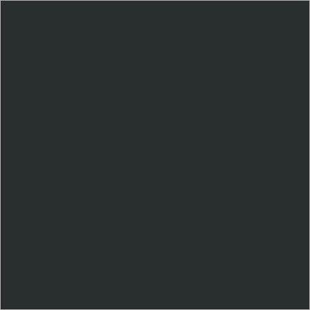 Zed Black Particle Board