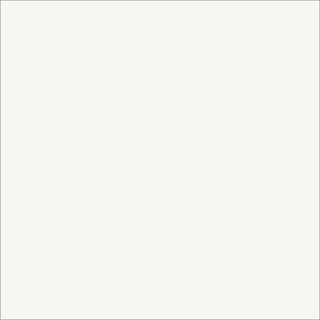 Frosty White Particle Board