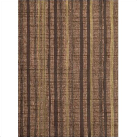 Silk Line Brown Particle Board