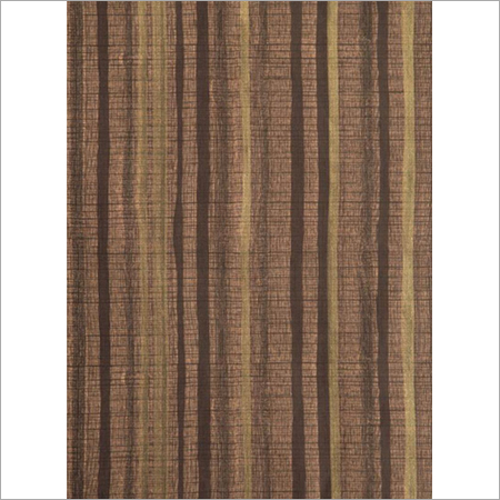 Silk Line Brown Particle Board