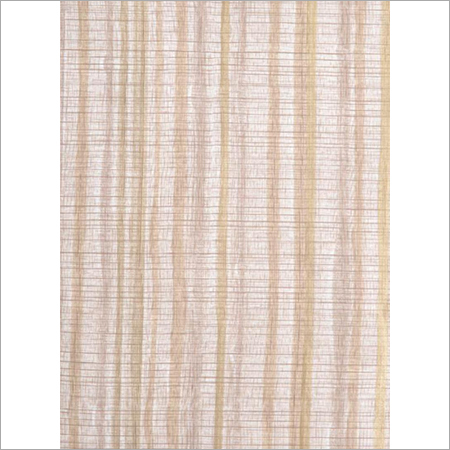 Silk Line Cream Particle Board