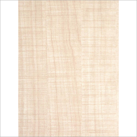 Natural Wood Particle Board