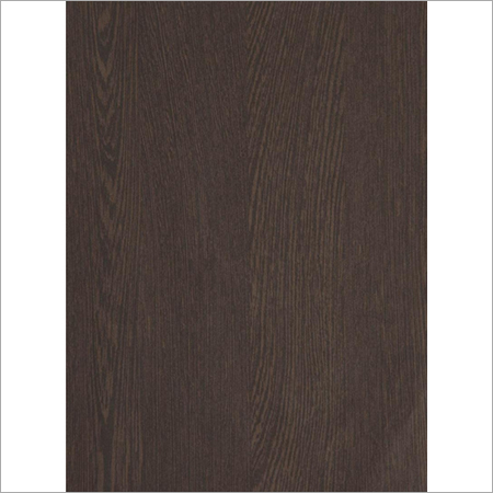 Flower Wenge Dark Particle Board
