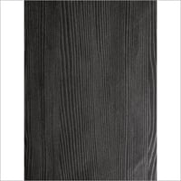 New Country Dark Particle Board