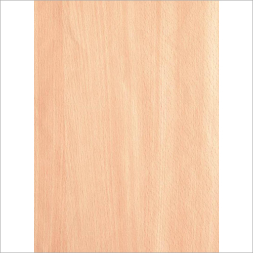 Baverian Beech Particle Board