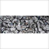 Ferro Niobium Alloy