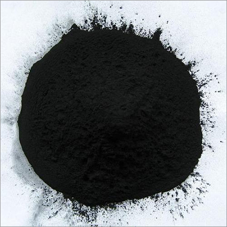 Carbon Black For Black Oxide