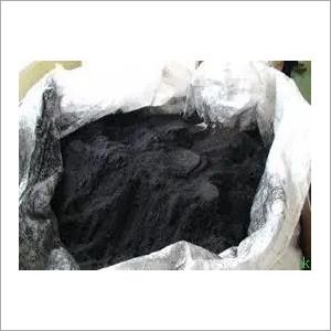 Sweep Carbon Black