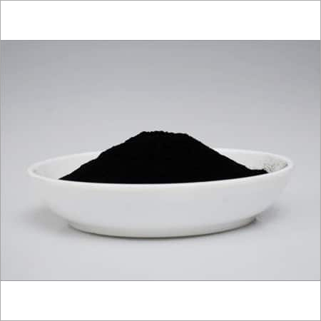 Water Soluble Carbon Black (WS300)