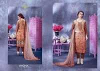 TRADITIONAL WEAR SALWAR SUITS