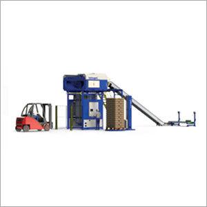 Palletizer Machine VPM 7