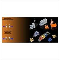 Non Ferrous Corrosion Registant