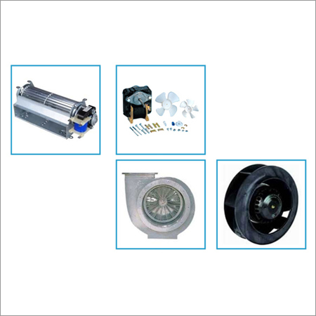 Electrical Control Products