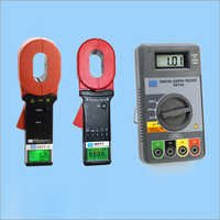 Measuring Instruments