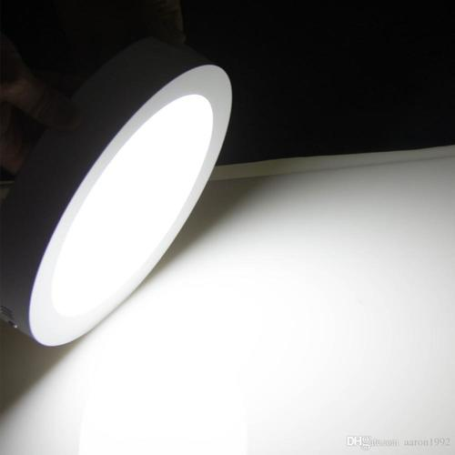 18W LED Surface Light