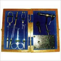 Fishing Tool Accessories