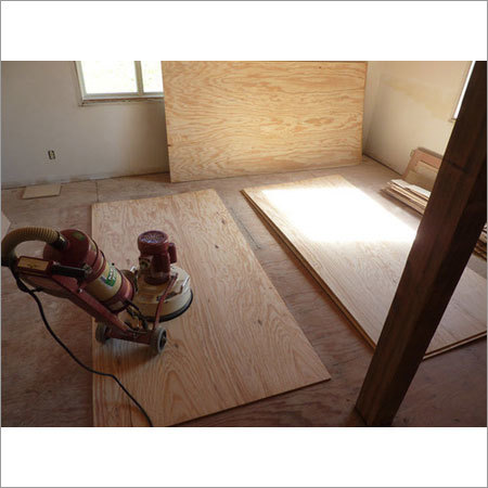 BWP Plywood - BWP Plywood Manufacturer & Supplier