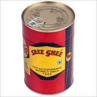 Sree Ghee