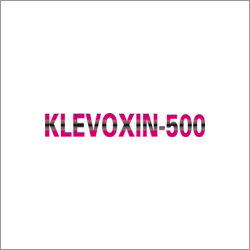 Levoxin Tablet