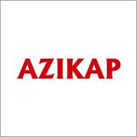 Azikap Tablet