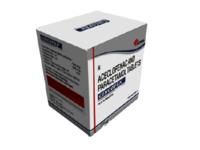 Aceclofenac100 mg+ Paracetamol 325 mg Film Coated Tablets
