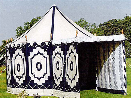 Maikhana Camping Gear Tent